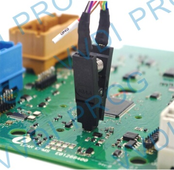Xhorse VVDI Prog | Xhorse Tools - Part 7