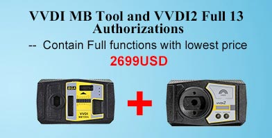 vvdi2 full version plus vvdi mb tool